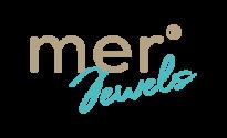 logo-mer-jewels